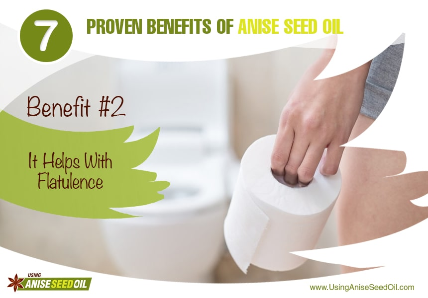 anise seed oil for hair
