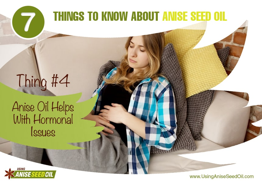 anise seed oil for fleas